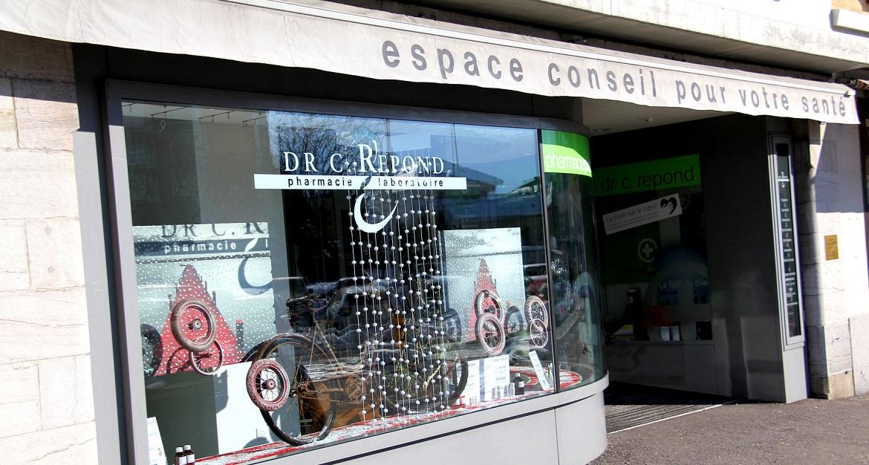 Informations utiles pharmacieplus dr - Pharmacie de garde forbach ...